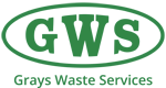 Grays Waste Services